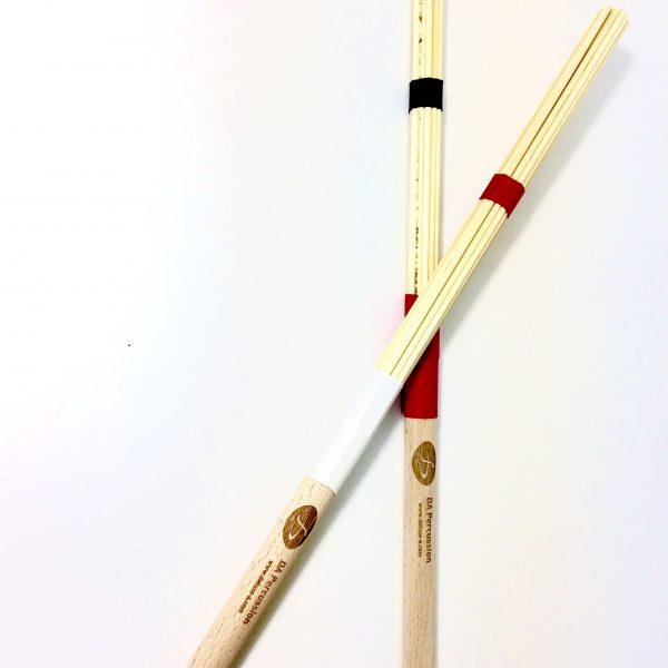 Deluxe Acoustics Руты из бамбука